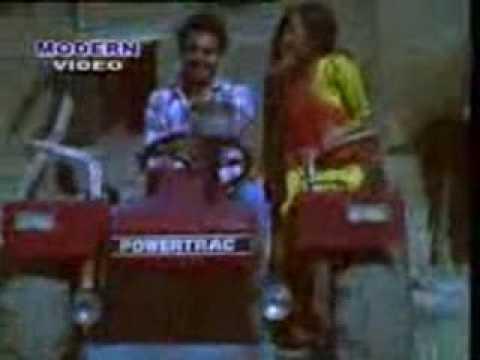 Bhai Aur Bahan video