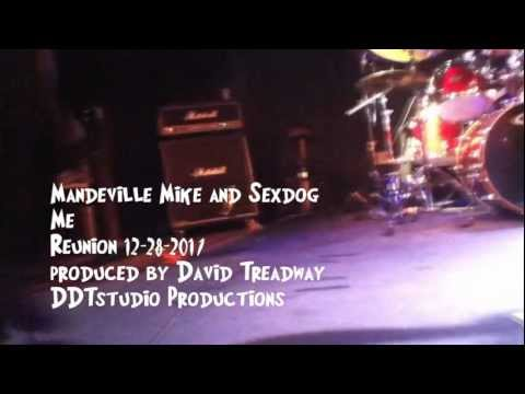Mandeville Mike And Sexdog - Me video