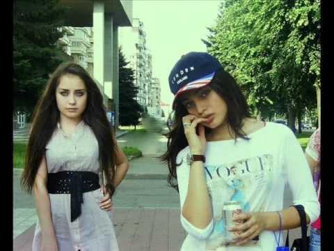 Кабардинки..wmv
