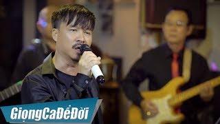 Ngày Mai Tôi Về - Quang Lập | GIỌNG CA ĐỂ ĐỜI