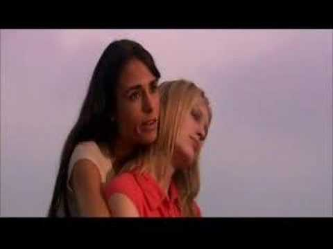 jordana brewster debs. Movie: DEBS Jordana Brewster