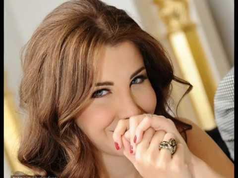 Nancy Ajram - Ma 3andeksh Fekra