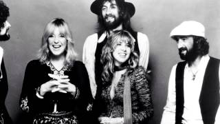 Watch Fleetwood Mac What Makes You Think You
