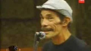 don ramon cantanda