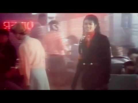 Michael Jackson...I Miss You, I Need You MP3