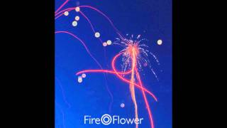 【UTAU】Fire◎Flower【Cell Asilo】 +UST