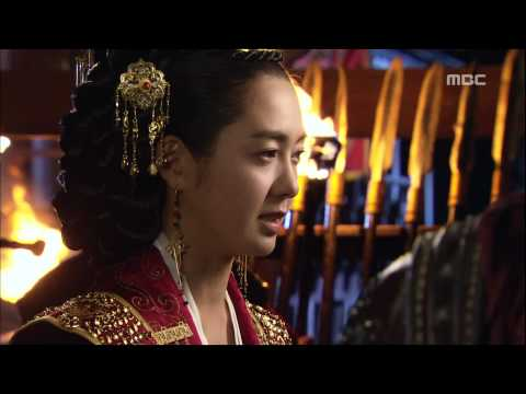 The Great Queen Seondeok, 52회, Ep52, #01 video