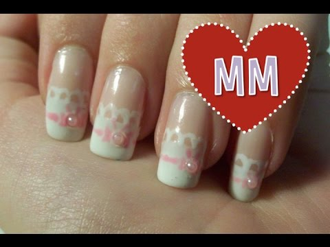 Cute Girly Videos | Cute Girly Video Codes | Cute Girly Vid Clips
