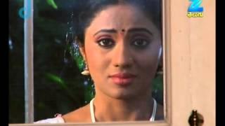 Rama Seetha - Episode 81 - Best Scene