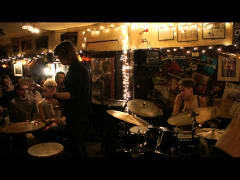 Mike Stern - Bar 55 - New York