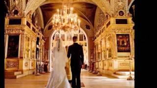 Romantic Wedding Music Masters