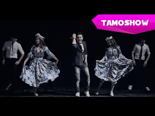 ?????? ???????? - ???? (2015)   Jamshed Ismoilov - Yallo (2015)