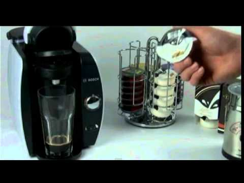 Tassimo Recall How To Save Money And Do It Yourself!