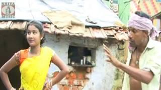 Jalaayechhe | জালায়েছে | Purulia Video Song 2017 | Bengali/ Bangla Song Album - Comedy Video