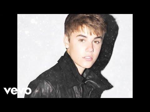 Sonerie telefon » Justin Bieber – Fa La La (Audio) ft. Boyz II Men