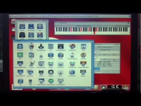 Misc Soundtrack - Istiklal Marsi