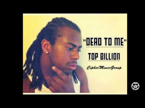 Top Billion - 