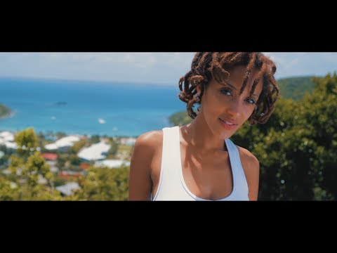 Phyllisia Ross - ONE - Official Video