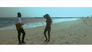 Zlatan - Omoge [Official Video] ft. Oritsefemi
