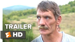Western Trailer #1 (2018) | Movieclips Indie