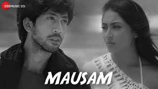Mausam Official Music | Faraz Shah Ali | Katie Iqbal