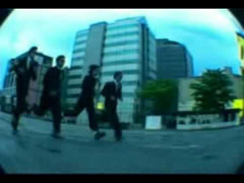Aya Kaurudo - V3 Boys