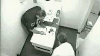 Részeg a rendőrségen