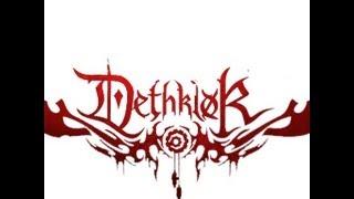 Watch Dethklok Murdertrain A Comin video