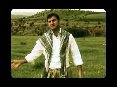 Ahmed Yahya – Gundeme