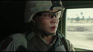 빌리 린의 롱 하프타임 워크 - 2차 공식 예고편 (한글 자막)