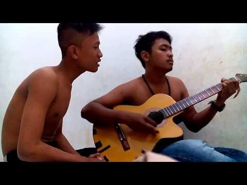 download lagu Ungu - Andai Aku Bisa Cover Akustik gratis