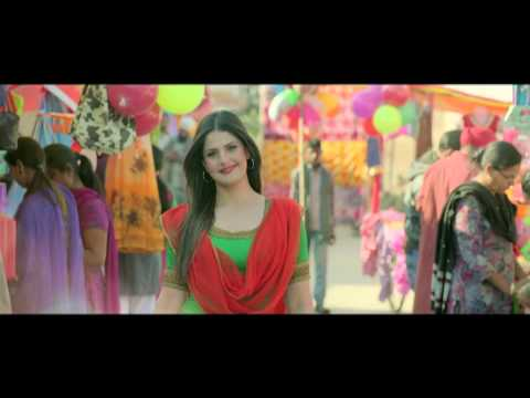 Ek Jugni Do Jugni | Jatt James Bond | Arif Lohar | Latest Punjabi...