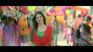 Jugni - Ek Jugni Do Jugni | Jatt James Bond | Arif Lohar | Latest Punjabi Songs
