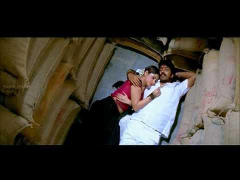 Seema Sastri Movie    Farzana & Allari Naresh Love Scene    Seema Sastri Movie