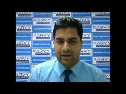 Karvy Morning Moves (20-4-2016): Nifty likely to rally towards 8000 mark