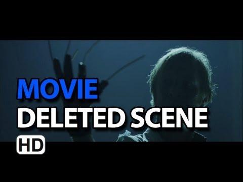 The Amazing Spider-Man (2012) Deleted Scenes