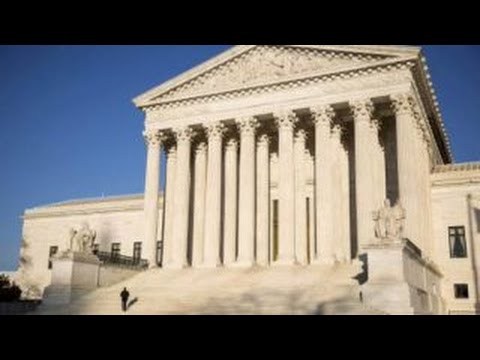 How the Supreme Court's ruling could impact ObamaCare