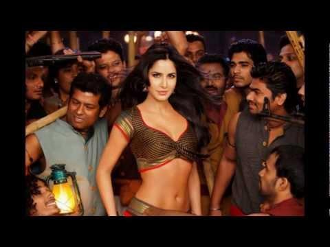 Agneepath 'Chikni Chameli' Full HD Audio-Shreya Goshal