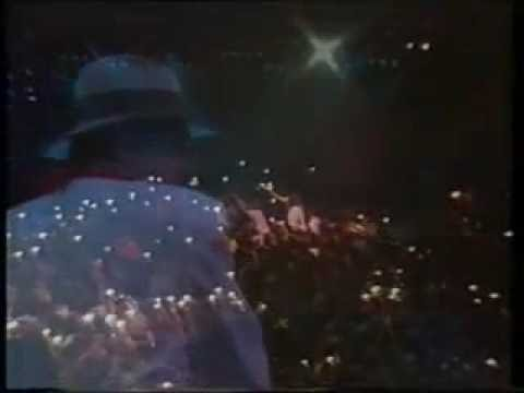 Falco Jeanny Live 1986