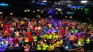 download lagu WALI BAND Cari Jodoh Live At Inbox 09-06-2014 Courtesy gratis