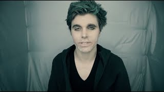 Onision Has Officially Lost It