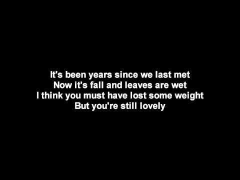 Lordi - Last Kiss Goodbye