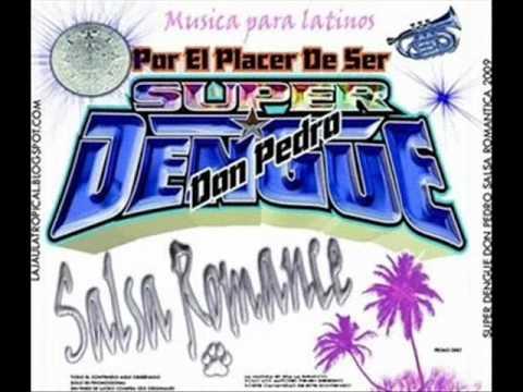 Es Mejor No Despertar-Estelares De La Salsa-Sonido Super Dengue.wmv