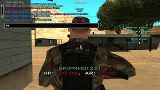 SkipNhO Hacks
