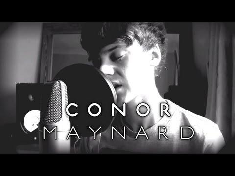 Conor Maynard Covers | Drake - Marvins Room
