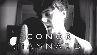 Conor Maynard Covers | Drake - Marvins Room