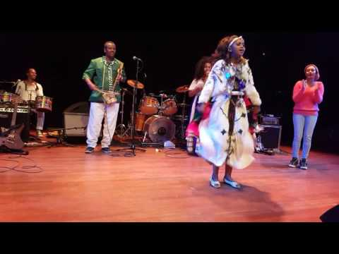 Best Gonder Eskista (Dance) | Ethiopian Traditional Music 2016