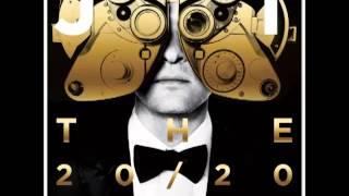 Download Lagu Justin Timberlake - True Blood Gratis STAFABAND