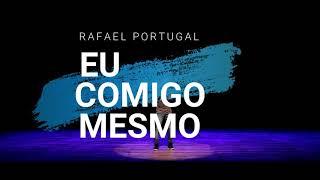 RAFAEL PORTUGAL MAES