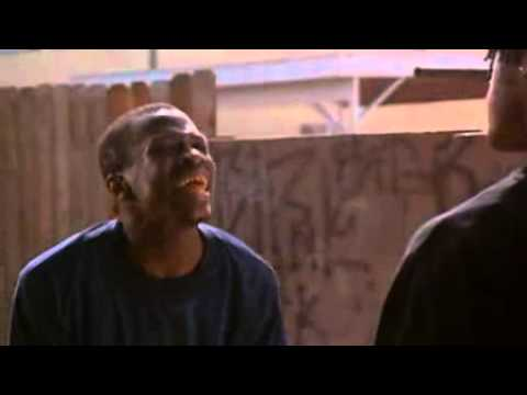 I Got These Cheeseburgers - Menace Ii Society video